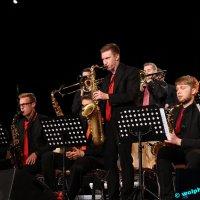 image jazztrain-igb-info-6079-jpg