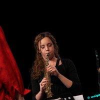 image jazztrain-igb-info-6101-jpg