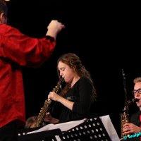 image jazztrain-igb-info-6102-jpg