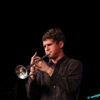 image jazztrain-igb-info-6136-jpg