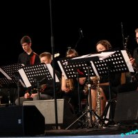 image jazztrain-igb-info-6140-jpg