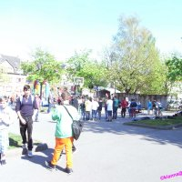 image 1404-schoolsout-igb-info-16-jpg