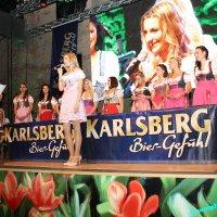 image 1404-fruehlingsfest-igb-info-4252-jpg