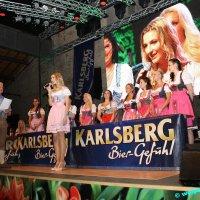 image 1404-fruehlingsfest-igb-info-4253-jpg