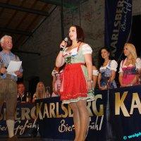 image 1404-fruehlingsfest-igb-info-4254-jpg