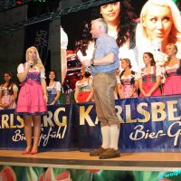image 1404-fruehlingsfest-igb-info-4256-jpg