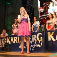 image 1404-fruehlingsfest-igb-info-4257-jpg