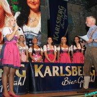 image 1404-fruehlingsfest-igb-info-4259-jpg