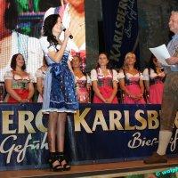 image 1404-fruehlingsfest-igb-info-4260-jpg