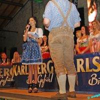 image 1404-fruehlingsfest-igb-info-4261-jpg