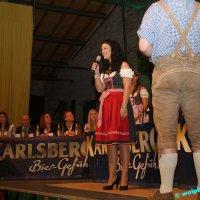 image 1404-fruehlingsfest-igb-info-4262-jpg