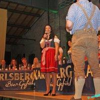 image 1404-fruehlingsfest-igb-info-4263-jpg