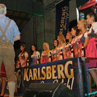 image 1404-fruehlingsfest-igb-info-4264-jpg