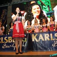 image 1404-fruehlingsfest-igb-info-4265-jpg