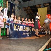 image 1404-fruehlingsfest-igb-info-4266-jpg