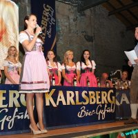 image 1404-fruehlingsfest-igb-info-4267-jpg