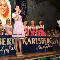 image 1404-fruehlingsfest-igb-info-4268-jpg