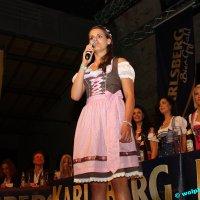 image 1404-fruehlingsfest-igb-info-4269-jpg
