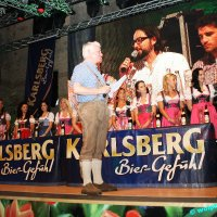 image 1404-fruehlingsfest-igb-info-4270-jpg