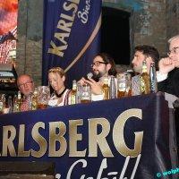 image 1404-fruehlingsfest-igb-info-4271-jpg