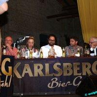 image 1404-fruehlingsfest-igb-info-4272-jpg