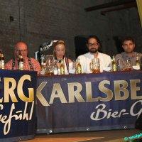 image 1404-fruehlingsfest-igb-info-4273-jpg
