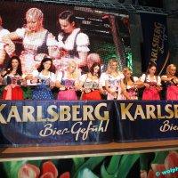 image 1404-fruehlingsfest-igb-info-4274-jpg