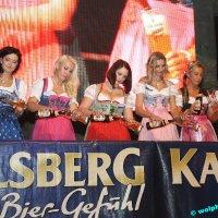 image 1404-fruehlingsfest-igb-info-4275-jpg