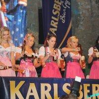 image 1404-fruehlingsfest-igb-info-4276-jpg