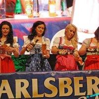 image 1404-fruehlingsfest-igb-info-4277-jpg