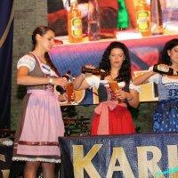 image 1404-fruehlingsfest-igb-info-4278-jpg