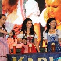 image 1404-fruehlingsfest-igb-info-4279-jpg