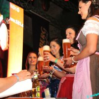 image 1404-fruehlingsfest-igb-info-4280-jpg