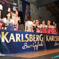 image 1404-fruehlingsfest-igb-info-4282-jpg
