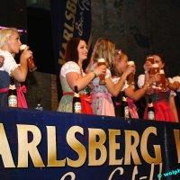 image 1404-fruehlingsfest-igb-info-4283-jpg