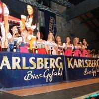 image 1404-fruehlingsfest-igb-info-4285-jpg