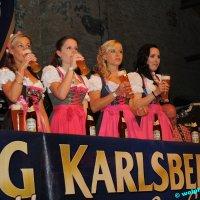 image 1404-fruehlingsfest-igb-info-4286-jpg