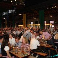 image 1404-fruehlingsfest-igb-info-4287-jpg