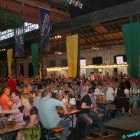 image 1404-fruehlingsfest-igb-info-4288-jpg