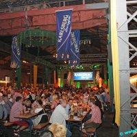 image 1404-fruehlingsfest-igb-info-4290-jpg
