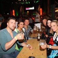 image 1404-fruehlingsfest-igb-info-4292-jpg