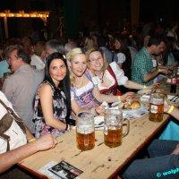 image 1404-fruehlingsfest-igb-info-4293-jpg