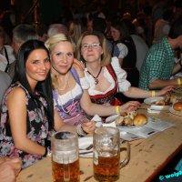 image 1404-fruehlingsfest-igb-info-4294-jpg