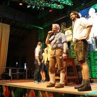 image 1404-fruehlingsfest-igb-info-4297-jpg