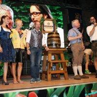 image 1404-fruehlingsfest-igb-info-4298-jpg