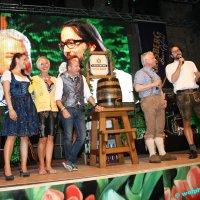 image 1404-fruehlingsfest-igb-info-4299-jpg