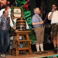 image 1404-fruehlingsfest-igb-info-4300-jpg