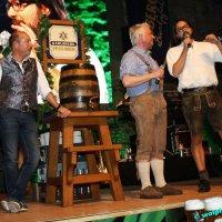 image 1404-fruehlingsfest-igb-info-4301-jpg
