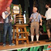 image 1404-fruehlingsfest-igb-info-4302-jpg