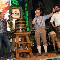image 1404-fruehlingsfest-igb-info-4304-jpg